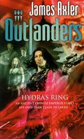 Hydra's Ring by James Axler
