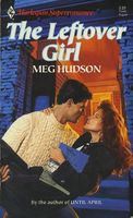 Meg Hudson fictiondb