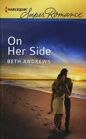 On Her Side by Beth Andrews