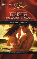 Endless Summer: Surf's Up by Karen Anders