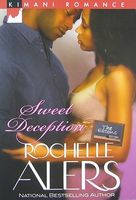 Sweet Deception by Rochelle Alers