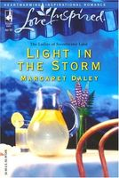 Light in the Storm by Margaret Daley