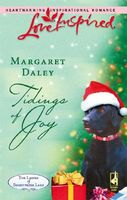 Tidings of Joy by Margaret Daley