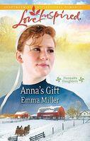 Emma Miller Book List Fictiondb