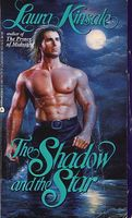 The Shadow and the Star by Laura Kinsale