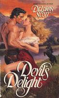 Devil's Delight by DeLoras Scott