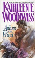 ashes for the wind conflict This scattering ashes guide will give you expert advice about where & how to scatter,  make sure to check the wind direction and do not scatter against the wind.