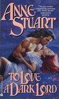 Para amar uma Lorde das Trevas por Anne Stuart