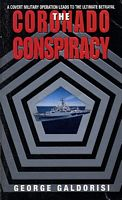 The Coronado Conspiracy by George Galdorisi