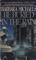 Barbara Michaels Book List Fictiondb border=
