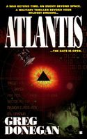 an analysis of the book atlantis by greg donegan Greg donegan is the author of bermuda triangle (381 avg rating, 819 ratings, 28 reviews, published 2000), atlantis gate (384 avg rating, 606 ratings, 1.