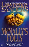 McNally's Folly by Vincent Lardo