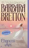 Chances Are by Barbara Bretton