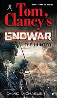 The Hunted by Tom Clancy (Creator)