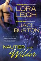 Lora Leigh Book List Fictiondb border=