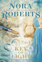 Key of Light by Nora Roberts - FictionDB