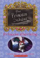 Princess Charming by Jane B. Mason; Sarah Hines Stephens