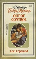 Out of Control by Lori Copeland
