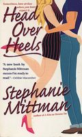 Head over Heels by Stephanie Mittman