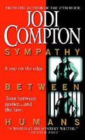 Sympathy Between Humans by Jodi Compton