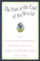 The Putt at the End of the World by Tami Hoag
