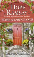 Home at Last Chance by Hope Ramsay