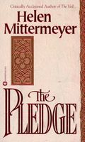 The Pledge by Helen Mittermeyer