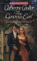 The Generous Earl by Catherine Coulter