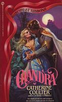 Chandra by Catherine Coulter