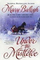 A Family Christmas by Mary Balogh