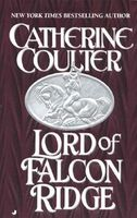 Lord of Falcon Ridge by Catherine Coulter