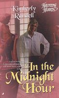In the Midnight Hour by Kimberly Randell
