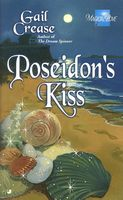 Poseidon's Kiss by Gail Crease
