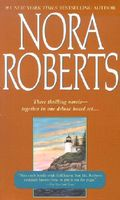 true betrayals by nora roberts Written by nora roberts, narrated by rose anne shansky download the app and start listening to true betrayals today - free with a 30 day trial keep your audiobook forever, even if you cancel.