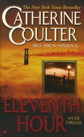Eleventh Hour by Catherine Coulter