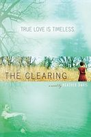 The Clearing by Heather Davis
