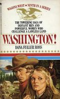 Washington! by Dana Fuller Ross
