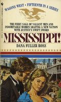 Mississippi! by Dana Fuller Ross