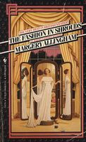 The Fashion in Shrouds by Margery Allingham