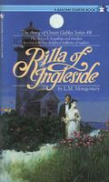 Rilla of Ingleside (Anne of Green Gables, No. 8), Montgomery, L.M.