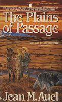 the plains of passage jean m auel pdf