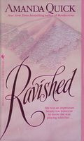 Ravished by Amanda Quick