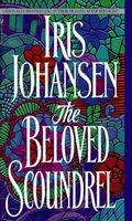 The Beloved Scoundrel by Iris Johansen