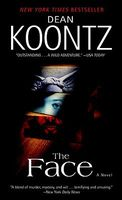The Face by Dean Koontz / Dean R. Koontz