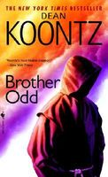 dean koontz night chills pdf