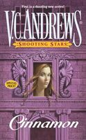 Cinnamon by V.C. Andrews