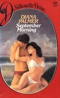 September Morning by Diana Palmer