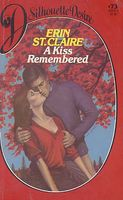 A Kiss Remembered by Erin St. Claire