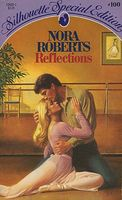 Reflections: (InterMix) ISBN 9781101602287 PDF epub | Nora ...