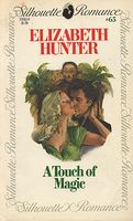 A Touch of Magic by Elizabeth Hunter (1)